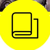 icona-pezza