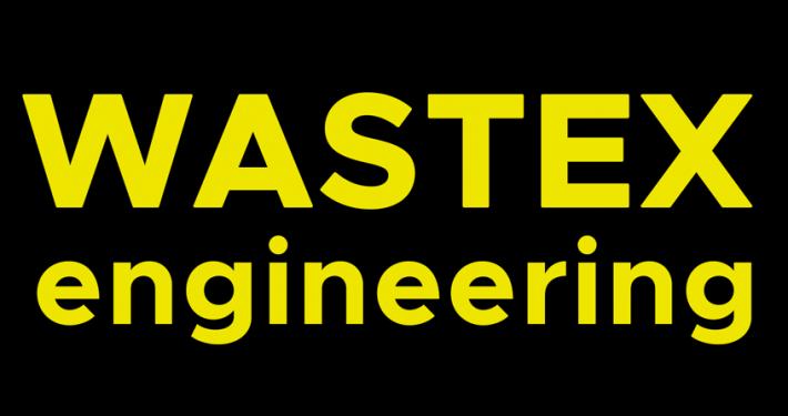 logo-wastex
