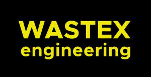Wastex