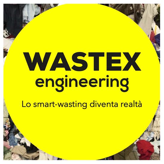 wastex-smart-wasting-diventa-realltà